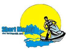 Short Money Jet Ski Rentals Inc.
