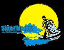 Short Money Jet Ski Rentals Inc.